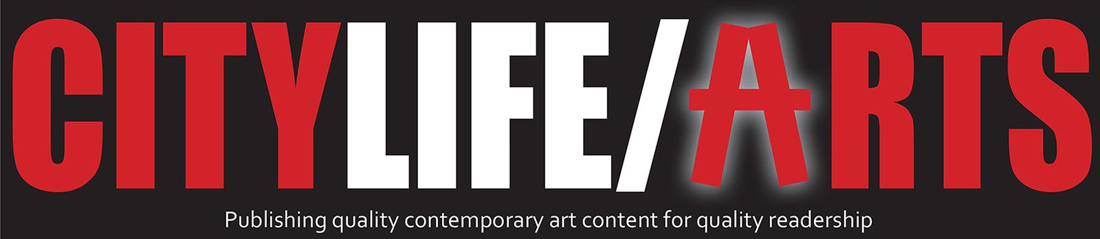 CityLife Arts