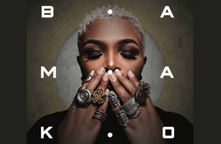 Dana releases video that stimulates soul and indulges mind