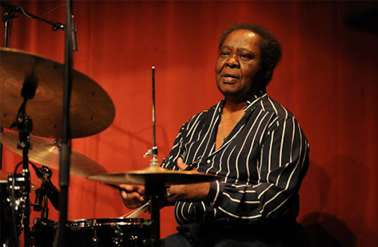 Gilbert Matthews – a pioneer and a visionary of South African jazz