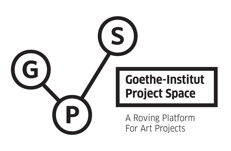 Goethe-Institut offers opportunity for arts project funding