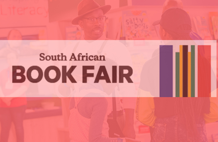 Race and identity to be dissected at the 2020 virtual South African Book Fair