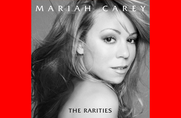 Global superstar, singer, songwriter and author Mariah Carey continues the celebration of her 30th anniversary