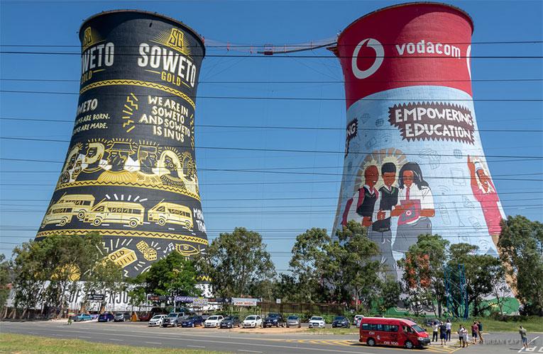 The 37th Soweto Festival Expo kicks off on November 14