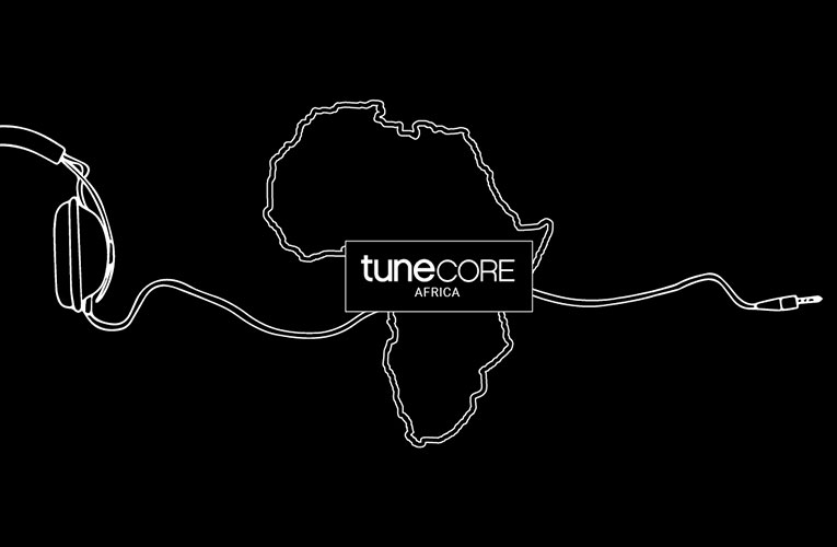 Global independent digital music distributor Tunecore launches in Johannesburg and Lagos