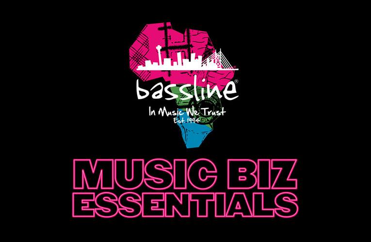 The enduring jazz brand Bassline evolves into an online live music class