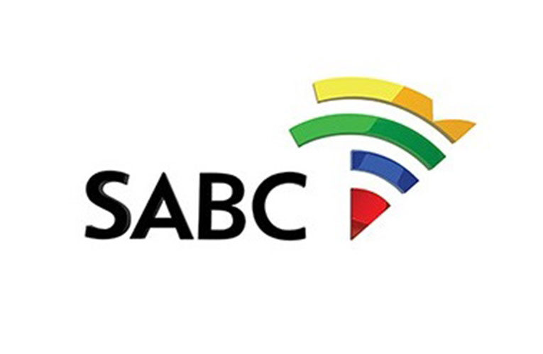 Music blackout could face SABC radio stations as South African Music Performers Rights Association threatens to sue over millions of Rands owed to musicians