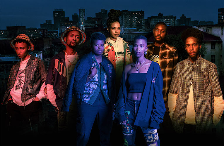 Night Embassy ambassadors announced amid promises of curating unforgettable night Joburg experiences